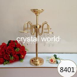 $enCountryForm.capitalKeyWord Canada - Wedding decoration mental flower bolw Centerpieces For Wedding 18 Table