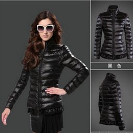 Discount Womens Light Down Jacket | 2017 Ultra Light Down Jacket ...