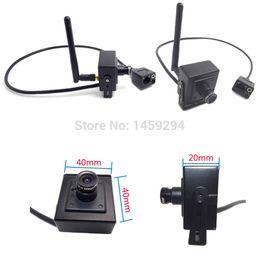 Onvif Super Mini Ip Camera Wireless 720p Cameras Wifi Cctv Video Audio Camera Indoor H 264 Smallest 1 0mp P2p Home Security Cam