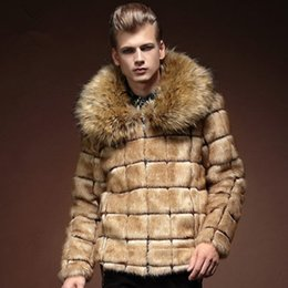 Discount Mens High Fashion Coats Xxxl | 2017 Mens High Fashion ...