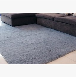 New Fashion Carpets For Living Room Top Sale Rugs And Carpets Famous Brand  Bathroom Rugs Door Machine Made Carpet1200*1600 Cm Cheap Living Room  Carpets For ...