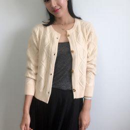 Ladies Short Sleeve Cashmere Sweater Suppliers | Best Ladies Short ...