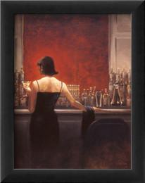 Brent Lynch Paintings Online Shopping Brent Lynch Canvas Paintings - Sell paintings online