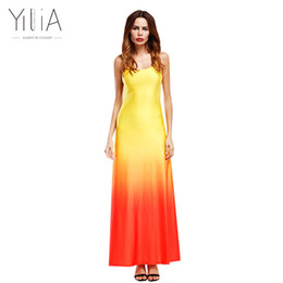 Discount Woman Maxi Dress Beach Wedding | Woman Maxi Dress Beach ...