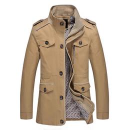 Discount Men Smart Jacket | 2017 Men Smart Jacket on Sale at ...