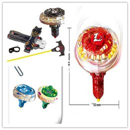 beyblade leone NZ - Spinning Top Beyblade Variares Beyblade Beyblade Leone Beyblade Metal Fashion Earth Eagle Aquila 145wd Beyblade Bb47 Rare Without Launcher