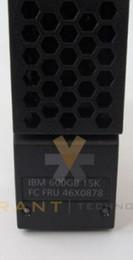 $enCountryForm.capitalKeyWord NZ - 100% Hard Drives for IBM 2863-4008 46X0878 600G 15K FC 3.5 EXN4000 Netapp X292