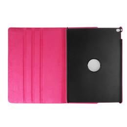 $enCountryForm.capitalKeyWord UK - 360 Degree Rotating Swivel Hole Stand PU Leather Case for ipad mini 4 Smart Function for ipad mini4