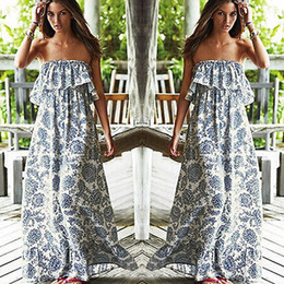 Discount Maxi Dresses Uk | 2017 Long Maxi Dresses Uk on Sale at ...