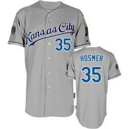 Discount Baseball Uniform 77