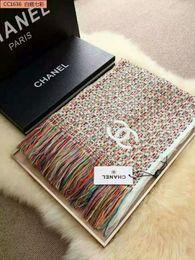 Scarf Square Cotton Australia - PATCHES GIANT SQUARE MP2309 REYKJAVIK FUR SCARF M70721 knitting Wool Cotton Cashmere Silk Scarves Scarf Wrap Shawl Pashmina 165x35cm