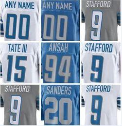 half off bbd21 7c353 Detroit Lions Jerseys Online | Detroit Lions Jerseys for Sale