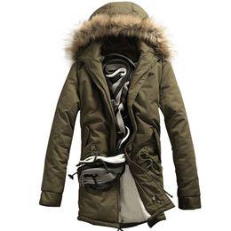 Discount Mens Long Down Coats Sale | 2017 Mens Long Down Coats ...