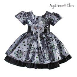 Black dress 6 9 months girls clothes