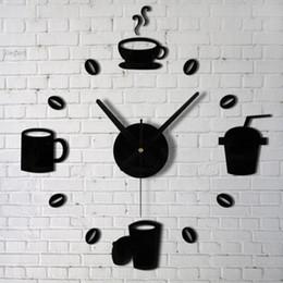 discount decorative kitchen wall clocks | 2017 decorative kitchen