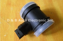 air maf sensor Australia - 1pc Brand New Air Flow Meters 0280218019 0280 218 019 MAF Sensors for Fiat Alfa