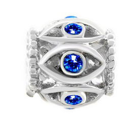 Shop Diy Evil Eye Bracelet Uk Diy Evil Eye Bracelet Free Delivery