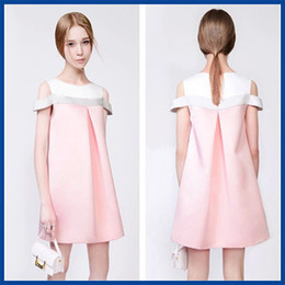 6b10f1d347d 2015 New Clothes For Pregnant Women Maternity Clothing Summer Dress For  Pregnant 3 Colors Patchwork Sweet Loose Dresses vestidos. US  17.31 - 19.68    Piece ...