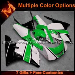 $enCountryForm.capitalKeyWord NZ - 23colors+8Gifts GREEN motorcycle cowl for Yamaha 3XV 1991-1994 91 92 93 94 TZR250 3XV 1991 1992 1993 1994 ABS Plastic Fairing