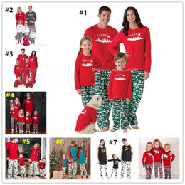 8 photos matching family christmas outfits nz retail xmas family matching christmas snowflake pajamas pjs sets kids