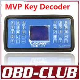 $enCountryForm.capitalKeyWord Canada - Wholesale Super MVP Key Decoder Auto Key Programmer MVP Pro MVP Key Programing Key Code Reader