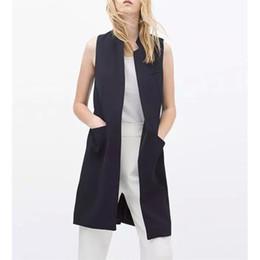 Plus Size White Sleeveless Cardigan Online | Plus Size White ...