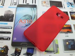 $enCountryForm.capitalKeyWord NZ - TPU Gel Case For LG G3 D850 D851 D855 Samsung Galaxy Mega 5.8 I9152 Note 5 N920A N920T N920V N920P N920C Rubber silicone Back Cover Case