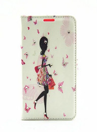 samsung galaxy slim mobile UK - Excellence For Samsung A3100 Case Diamond Wallet Flip Slim Cute Cover Mobile Phone Case For Samsung Galaxy A3 2016 A310F A310 A3100