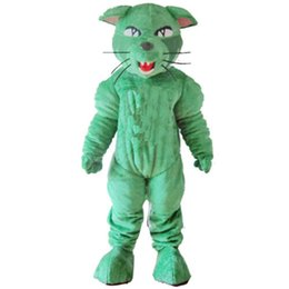 $enCountryForm.capitalKeyWord NZ - Custom Tiger Mascot Costume Fluffy EPE Material Party Full Body Suit Set