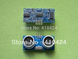 $enCountryForm.capitalKeyWord Canada - (50 pcs lot) , Ultrasonic Wave Detector Ranging Module HC-SR04 HC SR04 HCSR04 Distance Sensor order<$18no track