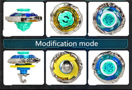 Big Beyblade Launchers Canada - Gyro Toys Beyblade Variares Buy Beyblades New Big Bang Beyblade Metal Fusion Flame Libra T125 Metal Fusion 4d Beyblade Bb48 Without Launcher