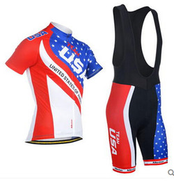a79bea773 online shopping Brand MONTON ITALY team Cycling Jersey short Ropa de  Ciclismo Maillot Bike Wear Cycling