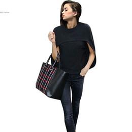 Discount Poncho Ladies Wrap Coat | 2017 Ladies Poncho Wrap Scarves ...