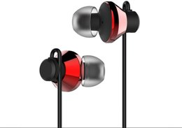hifi earphones UK - Hot NEW DUNU Titan1ES earphones high quality sports headphones Titan 1es HIFI headphone Over the ear with guide for movement