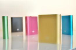 $enCountryForm.capitalKeyWord Australia - Xiaomi power bank 10400mah MI power bank USB external portable battery charger mobile phone power supply