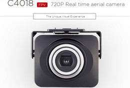 Mjx hd caMera online shopping - MJX C4018 PFV WIFI Camera MP p HD Camera Drone Part for MJX X101 X102 X104 X600 RC Quadcopter C4008 Upgraded F18747