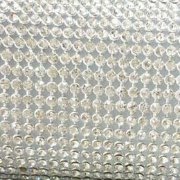 Wedding high table decor online wedding high table decor for sale china wholesale 3 4 6mm super bling rhinestone hotfix sheets high quality crystal glass sheets for home decor wedding ceremonies center junglespirit Image collections
