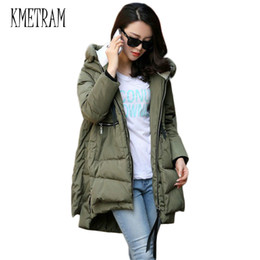 Discount Women S Winter Coats Europe | 2017 Women S Winter Coats ...