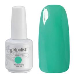 Discount Best Gel Nail Polish Colors | 2017 Best Gel Nail Polish ...