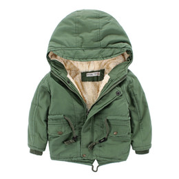 Add Down Coats Boys Online | Add Down Coats Boys for Sale