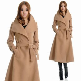 Camel Coat Womens Online | Camel Coat Womens for Sale