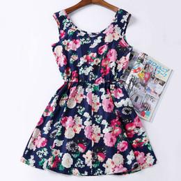 7211fc43fac2 x201711 Moda Roupas Baratas China Mulheres Vestido de Impressão Bohemian  Praia Saias Femininas Marca Casual Feminino Vestidos Vestido de Verão Estilo