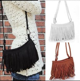 Discount Stylish Sling Bags | 2017 Stylish Sling Bags on Sale at ...
