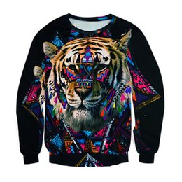 Colorful Hoodies For Men Online | Colorful Hoodies For Men for Sale