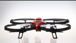 Remote Control Helicopter Models Canada - Hot Children Remote Control Helicopter Hot Quality Electric Remote Control Quadcopter With Camera Drone