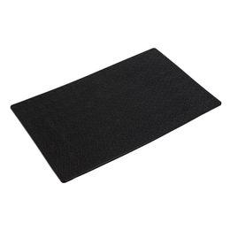 Vente en gros Tapis de protection anti-dérapant anti-dérapant anti-dérapant pour tapis de voiture