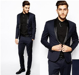 Mens Brown Suit Separates Suppliers   Best Mens Brown Suit ...