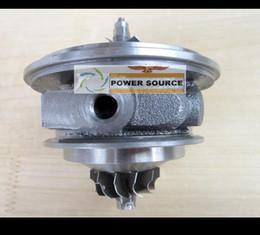 Turbocharger for vw online shopping - Turbo Cartridge CHRA Core GT1241Z S Turbocharger For VW Parati L motorcycle L EA111