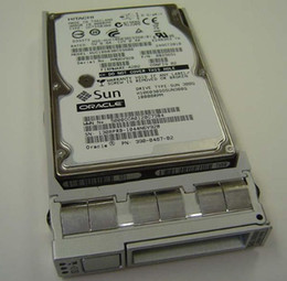 100% Hard Drives for SUN 390-0487 542-0388 SUN 300G 10K 2.5 T5220 5120 T4-1   SUN 6140 390-0330 540-7156 390-0420 390-0462 on Sale