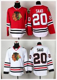 $enCountryForm.capitalKeyWord Canada - 30 Teams-Wholesale 2014 stitched new Chicago Blackhawks 20 Brandon Saad Ice Hockey Jersey   Brandon Saad hockey shirt